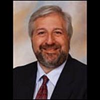 Dr. Bradley Fedderly, MD - Milwaukee, WI - undefined