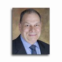 Dr. Robert Meier, MD - Denver, CO - undefined