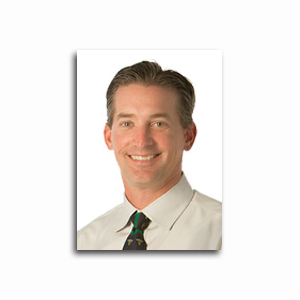 Dr. Kirk D. Clifford, MD