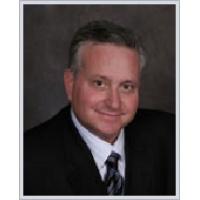 Dr. Joseph Feldman, DPM - East Orange, NJ - undefined