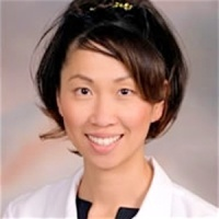 Dr. Bess Chang, DO - Las Vegas, NV - undefined