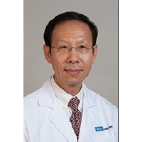 Dr. Zhuang-Ting Fang, MD - Los Angeles, CA - Anesthesiology