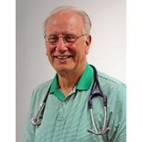 Dr. Mark Fruiterman, MD - Albany, NY - undefined
