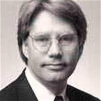 Dr. Craig Zarling, MD - Portland, OR - undefined