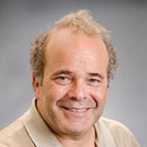 Dr. Joseph V. DiCarlo, MD