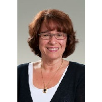 Dr. Michelle London, MD - Minneapolis, MN - undefined