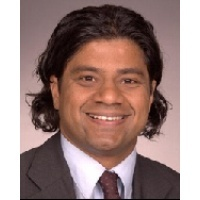 Dr. Surendra Sivarajah, MD - Hershey, PA - undefined