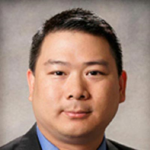 Dr. Jeffrey C. Lou, MD