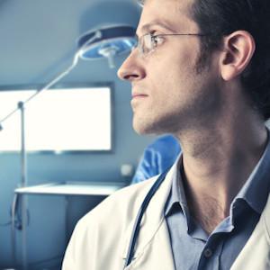 Dr. Jaswinder S. Grover, MD