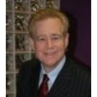 Dr. Raymond McLendon, DDS - Houston, TX - undefined
