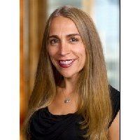 Dr. Tacjana Friday, MD - Minneapolis, MN - undefined