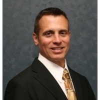Dr. William McCune, DDS - Buffalo Grove, IL - undefined