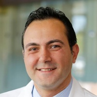 Dr. David Afram, MD - Dulles, VA - OBGYN (Obstetrics & Gynecology)