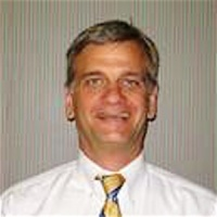 Dr. Paul Scalia, MD - Queensbury, NY - undefined
