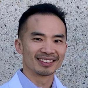 Dr. Glenn S. Koh, MD