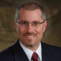 Dr. Nicholas Taweel, DPM - Philadelphia, PA - undefined