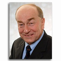 Dr. Jan M. Gorzny, MD - Dickson, TN - Orthopedic Surgery