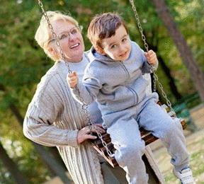 When Parents Are Away: Info Every Caregiver Must Have