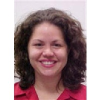 Dr. Suzanne Lima, MD - Austin, TX - undefined