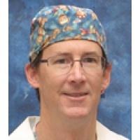 Dr. Thomas Curran, MD - Roseville, CA - Pediatric Surgery