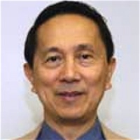 Dr. Richard Mon, MD - Oak Lawn, IL - undefined