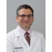 Dr. Ari Rubenfeld, MD - Chicago, IL - undefined