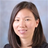 Dr. Karen Wu, MD - Maywood, IL - undefined