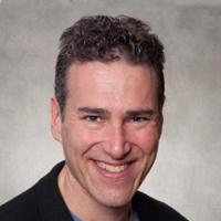 Dr. Alan Feldman, MD - Largo, FL - undefined