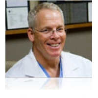 Dr. Stephen Howell, MD - Sacramento, CA - undefined