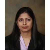 Dr. Sujatha Borra, MD - Tampa, FL - undefined