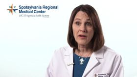 How Does Physical Therapy Help After Surgery?