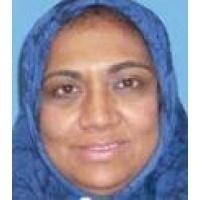 Dr. Fareeda Adeeb, MD - San Jose, CA - undefined