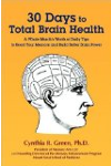 30 Days to Total Brain Health®