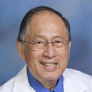 Dr. Eduardo G. Acosta, MD