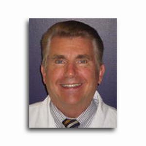 Dr. Michael D. Dougherty, DDS