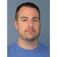 Dr. Christopher Thompson, MD - Austin, TX - undefined