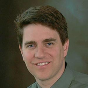 Dr. John K. Staheli, MD