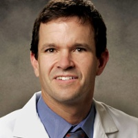 Dr. Richard G. Lewis, MD - Richmond, VA - Plastic Surgery