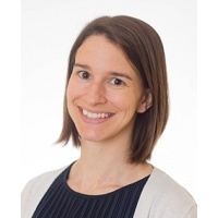 Dr. Kathryn Norfleet, MD - Asheville, NC - undefined