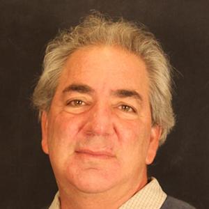 Dr. Dan Schlager, MD