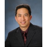 Dr. Twan Phanijphand, DO - Saint Louis, MO - Gastroenterology