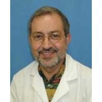 Dr. Zuhair Yahya, MD - San Dimas, CA - undefined