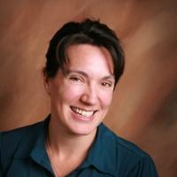 Dr. Kelly Konopa, MD - Salt Lake City, UT - undefined