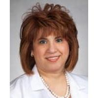 Dr. Dalia Banks, MD - La Jolla, CA - undefined