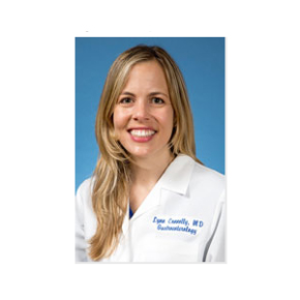 Dr. Lynn S. Connolly, MD - Santa Monica, CA - Gastroenterology