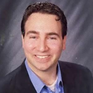 Dr. Jacob Seligsohn, MD - Hollywood, FL - Pediatrics