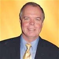 Dr. Robert Campbell, MD - Atlanta, GA - undefined