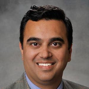 Dr. Azhar A. Talibi, MD