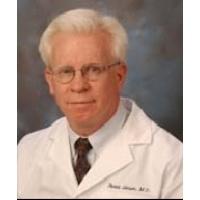 Dr. Stuart Johnson, MD - Maywood, IL - undefined