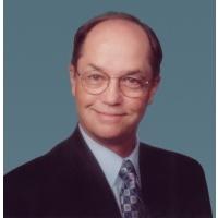 Dr. Alan Christensen, MD - Orlando, FL - undefined